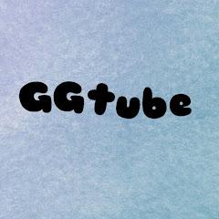 Ggtube