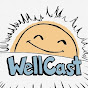 watchwellcast Youtube Channel
