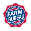 Ohio Farm Bureau Federation