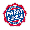 Ohio Farm Bureau Federation