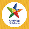 América Solidaria Colombia