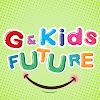 G & Kids Future
