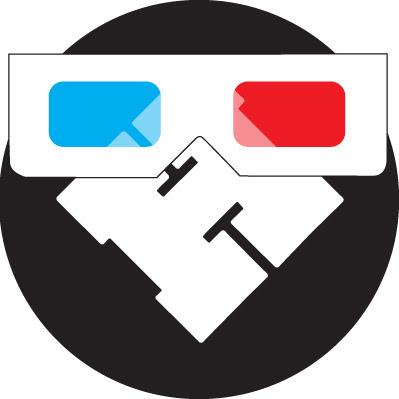 VideoHackSpace