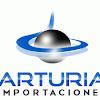 Importaciones Arturia Colombia TV