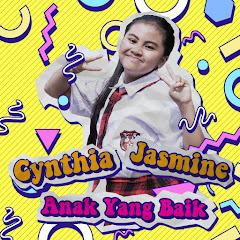 Cynthia Afrina Jasmine
