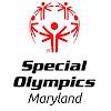 Special Olympics Maryland