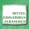 MITTEL ERZGEBIRGS FERNSEHEN