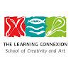 LearningConnexion