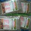 Herbal Sriaji