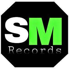 Arti Films Bhojpuri