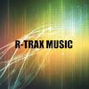 RtrXMusic