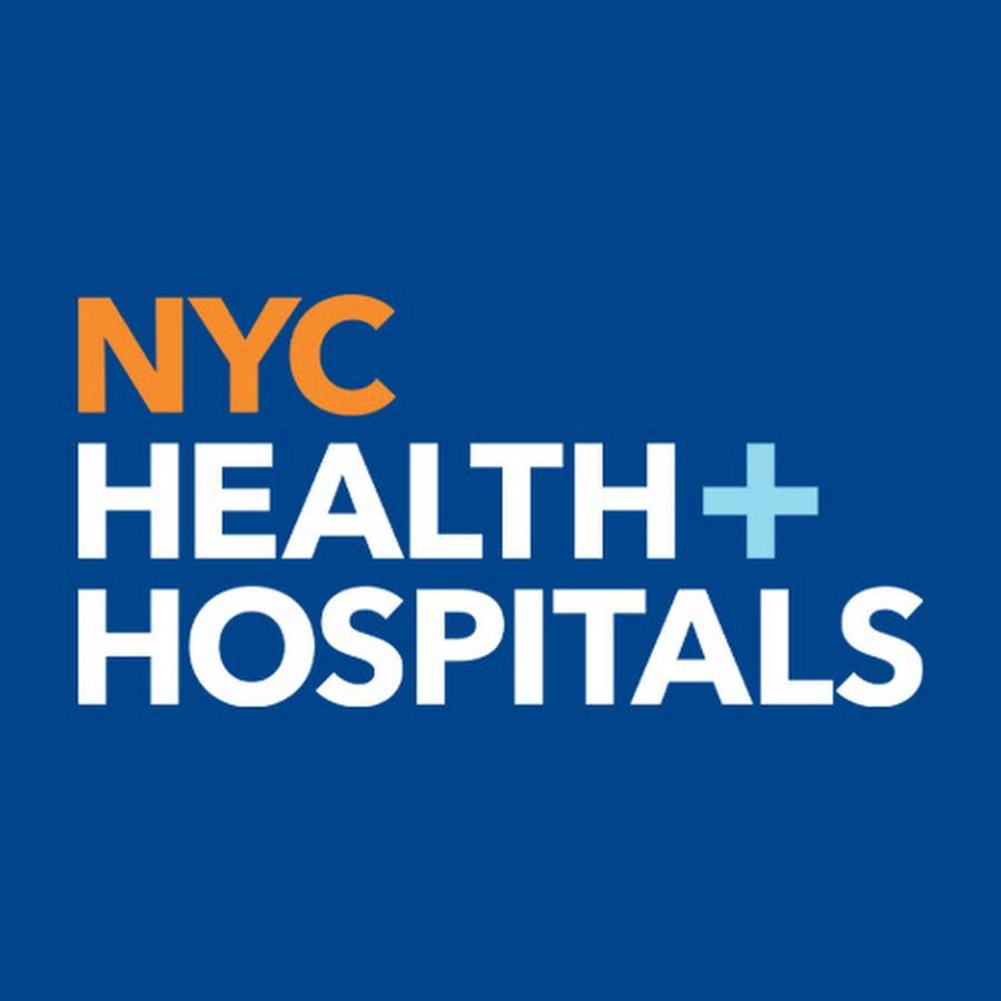 Health New York: Photo.jpg
