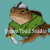 BraveToadStudio