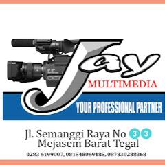 Cover Profil JayMultimedia