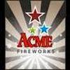 acmefireworks