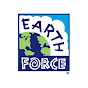 Earth Force