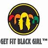 GET FIT BLACK GIRL