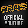 PRIMEwrestlingTV