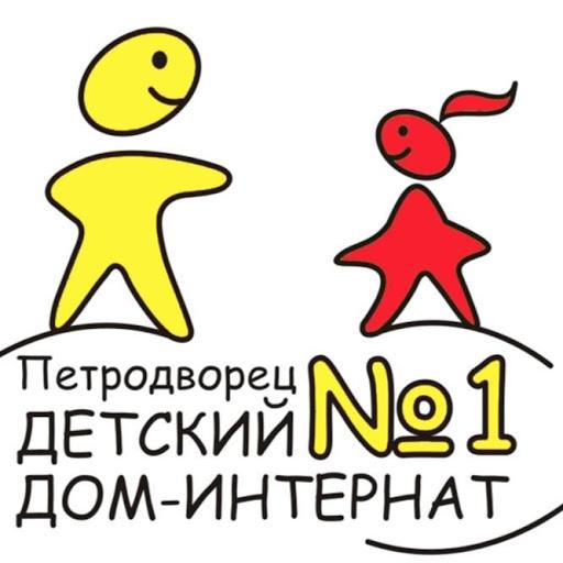 ДДИNo1 Петергоф