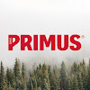 Primus Equipment