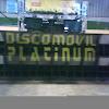 DiscomovilPlatinum