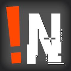 Intox.tv