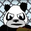 PandaSmashTV