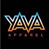 YavaApparel