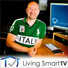 Living Smart TV