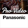 PanasonicProVideo
