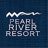 Pearl RiverResort