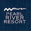 Pearl RiverResort