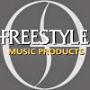 FreestyleMusicLtd