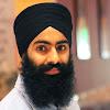 Barjinder Singh