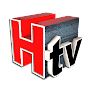 HTV Houston Television