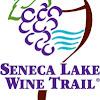 SenecaLakeWineTrail