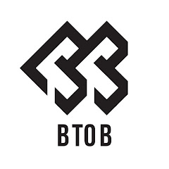 Cover Profil BTOB 비투비 (Official YouTube Channel)