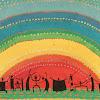 rainbowkeys711