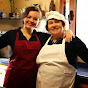 Кухарка ру ирина хлебникова видео уроки