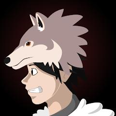 Wolfguys7