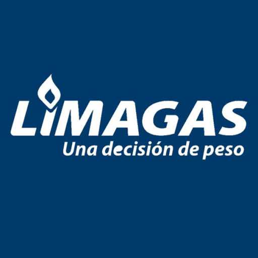 Personal Lima Gas