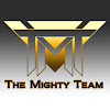 The Mighty Team • TMT