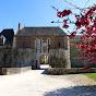 Ref: Chateau angillon