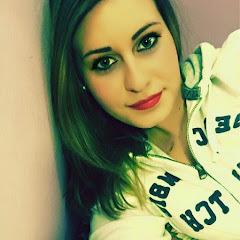 Anna Cristina Marino