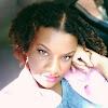 Grace Kenyata