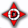 DiamondEngineOnline