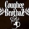 The Coughee Brothaz