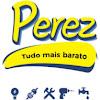 Vendas Perez