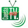 CuestaHDTV