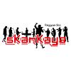 skankaya